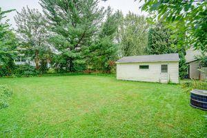 5202 Shore Acres-27.jpg5202 Shore Acres Photo 21