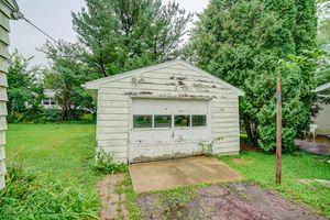 5202 Shore Acres-31.jpg5202 Shore Acres Photo 23