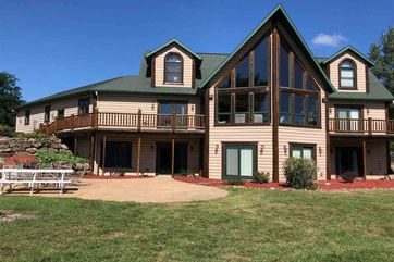 W6894 King Rd Lowville, WI 53955 - Image 1
