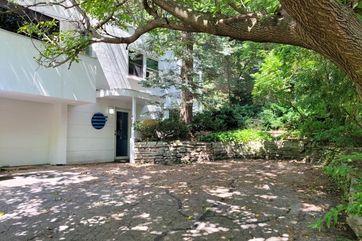 2920 Harvard Dr Shorewood Hills, WI 53705 - Image 1
