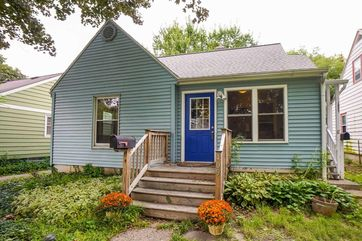 409 Stang St Madison, WI 53704 - Image 1