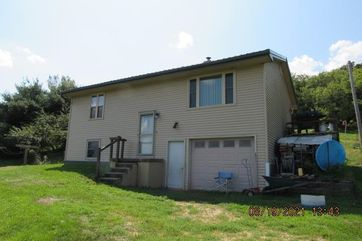 21125 Rooster Ln Marshall, WI 53581 - Image 1