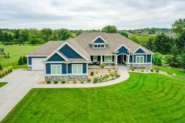 4560 Sandpiper Tr Cottage Grove, WI 53527 - Image 1