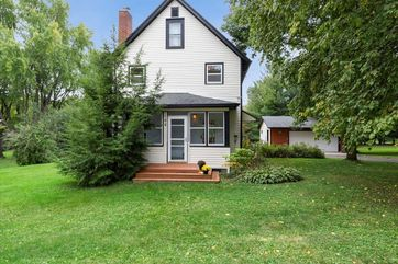 162 Taylor St Cottage Grove, WI 53527 - Image 1