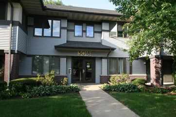 3018 Yarmouth Greenway Dr #110 Fitchburg, WI 53711 - Image 1