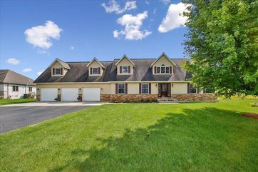 W14065 Crestview Dr West Point, WI 53578 - Image 1