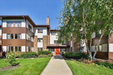 21 Maple Wood Ln #107 Madison, WI 53704 - Image