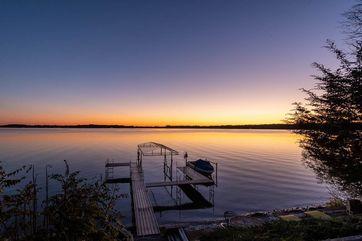 204 Lake Shore Dr Lake Mills, WI 53551 - Image 1