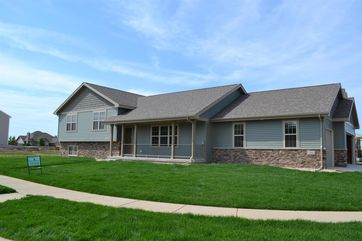 3030 Valley St Black Earth, WI 53515 - Image 1