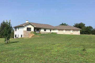 N5811 Fiedler Rd Mount Pleasant, WI 53502 - Image 1