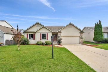 1225 Southridge Dr Madison, WI 53704 - Image