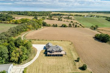 8836 S Nelson Rd Avon, WI 53520 - Image 1