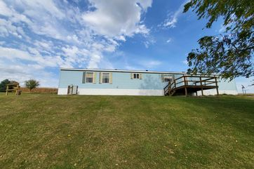 4184 Sand Hill Rd Harrison, WI 53820 - Image 1
