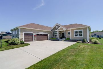 6456 Revere Pass Windsor, WI 53532 - Image 1