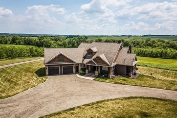 N8217 County Road X Exeter, WI 53508 - Image 1