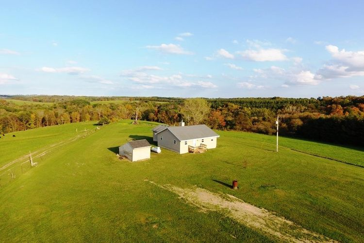 14779 County Road MM Photo
