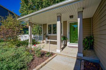 7006 Sawmill Rd Madison, WI 53717 - Image 1