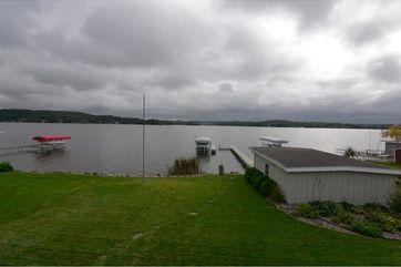 716 Lake Wis Dr Merrimac, WI 53561 - Image 1