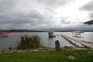 IDX_1716 Lake Wis Dr Photo 1
