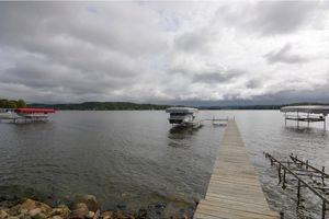 IDX_2716 Lake Wis Dr Photo 2