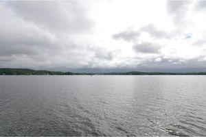 IDX_3716 Lake Wis Dr Photo 3