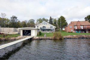 IDX_4716 Lake Wis Dr Photo 4