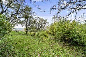 IDX_384293 Deer Run Ct Photo 38
