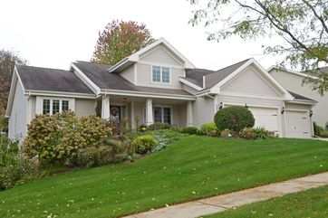 3071 Yarmouth Greenway Dr Fitchburg, WI 53711 - Image 1