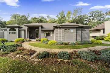 2899 Forest Down Fitchburg, WI 53711 - Image 1