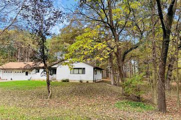 N5052 Fox River Lane Princeton, WI 54968 - Image 1