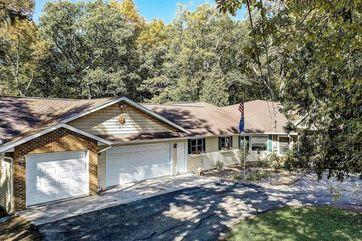 N5865 County Road AI Oak Grove, WI 53039-9755 - Image 1