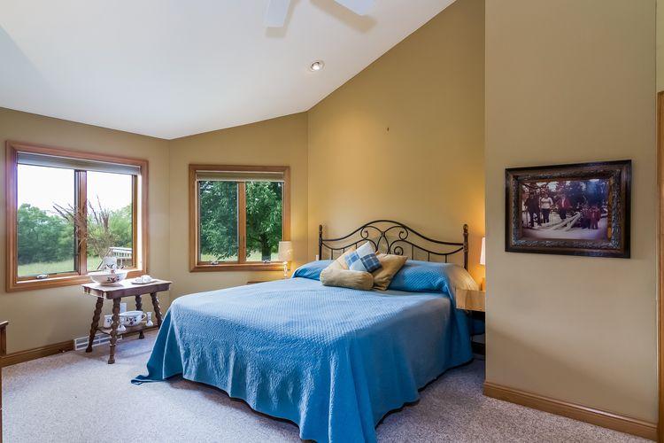 Master Bedroom Photo #11