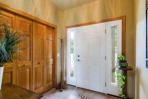 Great RoomN500 KELLEY RD Photo 3