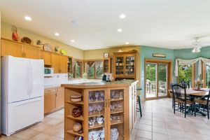 KitchenN500 KELLEY RD Photo 7