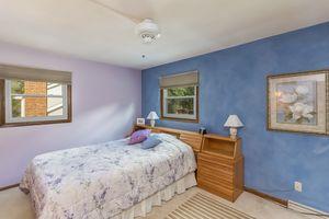 Master Bedroom6630 PIPING ROCK RD Photo 30