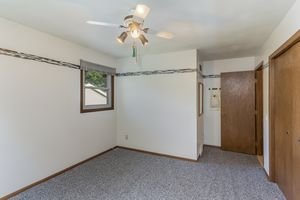 Bedroom6630 PIPING ROCK RD Photo 36