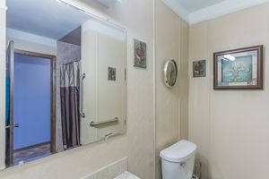 Bathroom6630 PIPING ROCK RD Photo 41