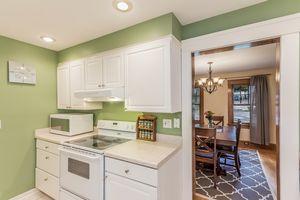 Kitchen113 N SPOONER ST Photo 21