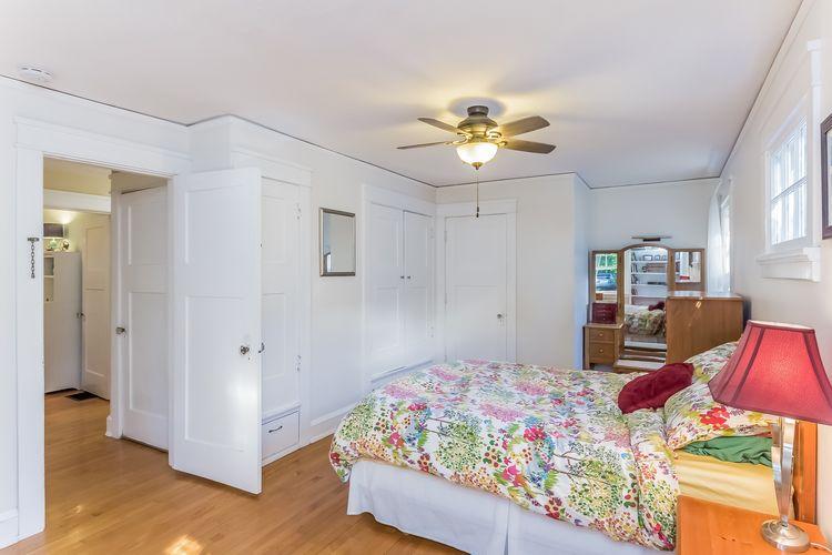 Master Bedroom Photo #32