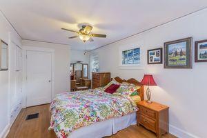 Master Bedroom113 N SPOONER ST Photo 33