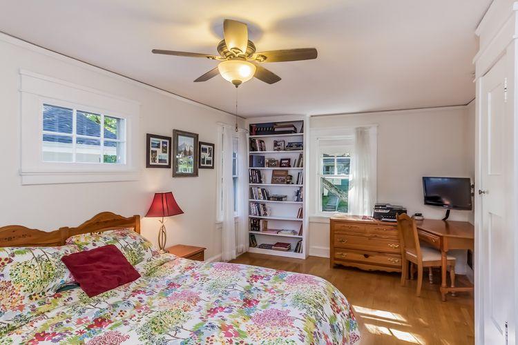 Master Bedroom Photo #34