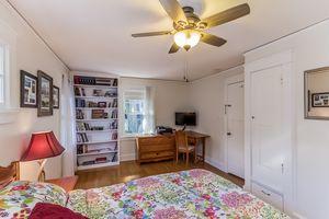 Bedroom113 N SPOONER ST Photo 35