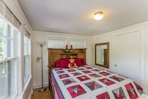 Bedroom113 N SPOONER ST Photo 36