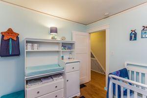 Bedroom113 N SPOONER ST Photo 45