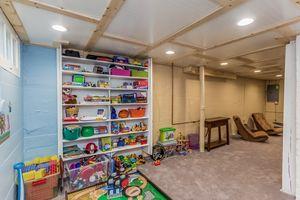 Recreation Room113 N SPOONER ST Photo 49