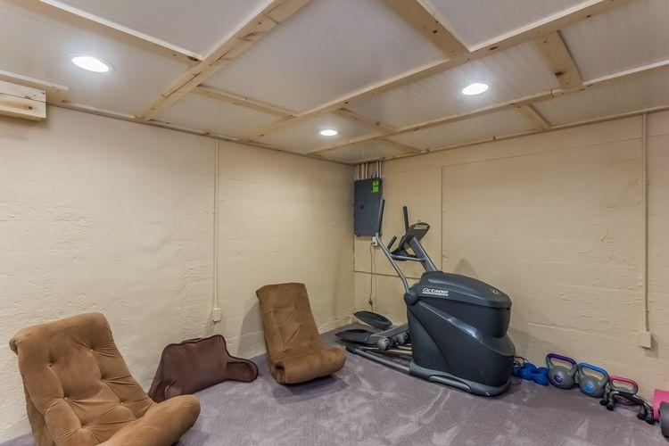 Recreation Room Photo #53