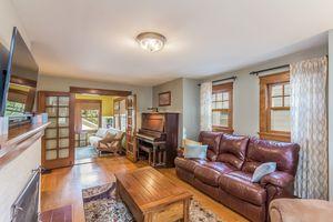 Living Room113 N SPOONER ST Photo 6