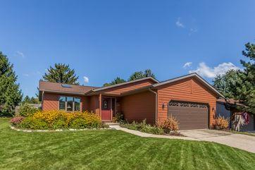 1126 Sunfield St Sun Prairie, WI 53590 - Image 1