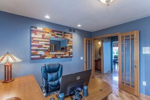 Office6399 Irving Dr Photo 21