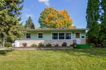 5025 SPAANEM AVE Madison, WI 53716 - Image 1